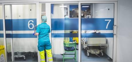 Des hôpitaux universitaires flamands injoignables par téléphone