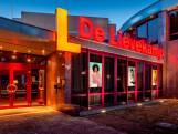 Theater De Lievekamp en Groene Engel in Oss annuleren voorstellingen, die in De Blauwe Kei en Markant gaan gewoon door
