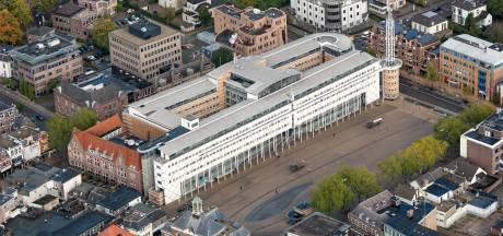 Apeldoorn houdt bijna 20 miljoen euro over