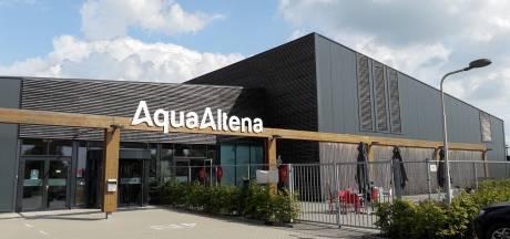Altena: Pakket maatregelen om bedrijven en verenigingen financieel te helpen