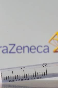 AstraZeneca: Eerste levering vaccins aan EU zal 60 procent kleiner uitvallen