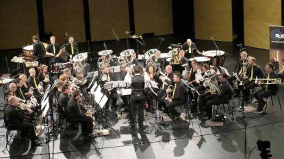 Brassband Scaldis stelt nieuwe dirigent voor: vijf vrijkaarten te winnen voor zijn debuutconcert