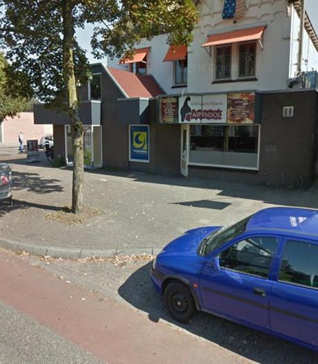 Tweede aanhouding na vechtpartij in Vaassen