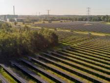 'Geef boeren de kans zonne-energie op eigen erf op te wekken'