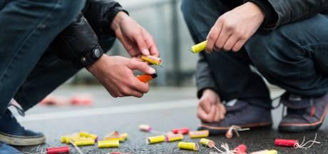 Meldpunt voor vuurwerkoverlast in Gorinchem blijft het hele jaar geopend