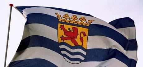 Emergis-cliënt wint strijd om Zeeuwse vlag