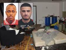 Drie doden in drugslab in Eksel: bazen weten nergens van maar verdienen vijf jaar cel