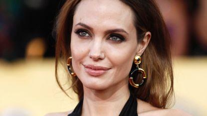 Nu Angelina Jolie steeds meer vijanden maakt: de meest gehate sterren van Hollywood