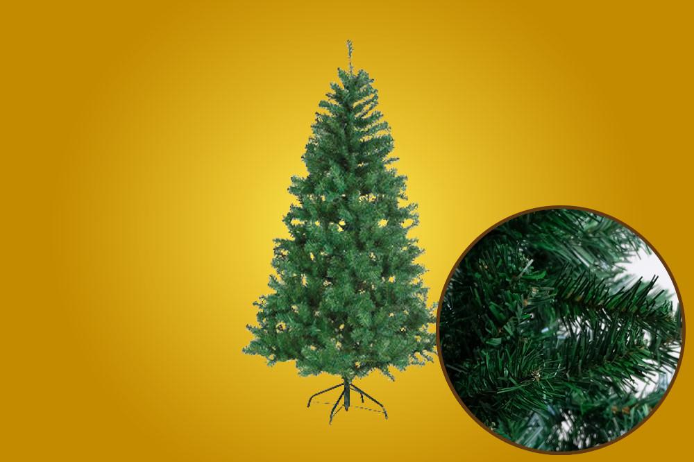 Deze Kunstkerstbomen Komen Als Beste Uit De Test Goeie Koop Ad Nl