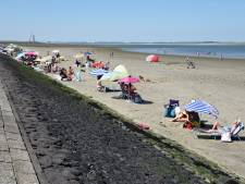 Hulst investeert in toerisme, zorgloket en duurzaamheid