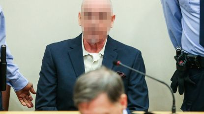 """Juryleden moeten moordfilm kijken: """"Horen hoe slachtoffer om hulp schreeuwt, dat komt hard aan"""""""