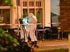 Explosief in Valkenswaard: 'Dit is een pesterij, alsof ze me weg willen hebben'
