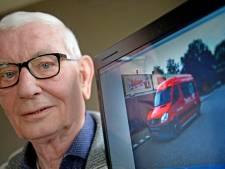 Buurtbussen gaan weer rijden, maar niet in Enschedese zuidwijken: 'We willen geen risico lopen'