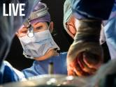 Terugkijken: openhartoperatie in het Catharina Ziekenhuis