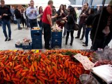 Dit jaar geen Dutch Chili Fest op Strijp-S in Eindhoven