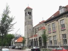 De Sint kan zijn koffers inpakken: logeerpartijtje in Eindhovense Steentjeskerk gaat door