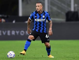 Inter en Cagliari vinden geen akkoord over Nainggolan