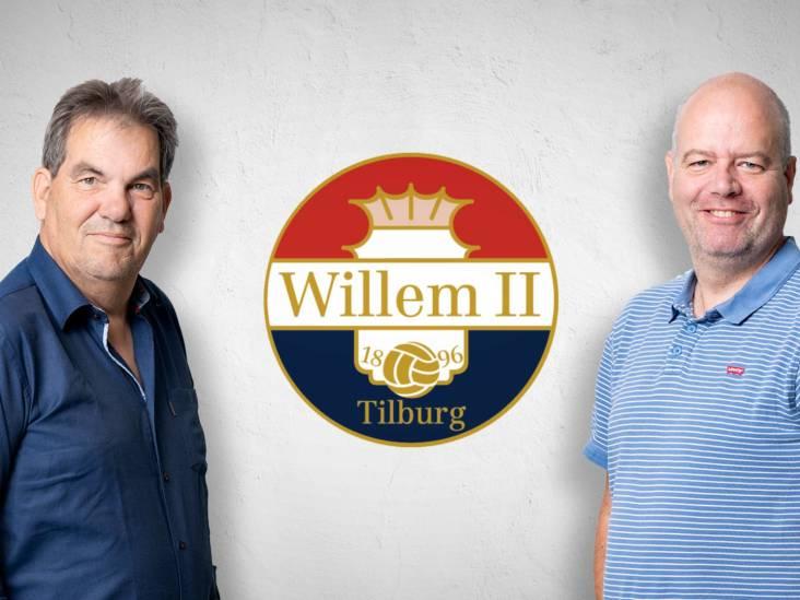 Clubwatchers: 'Als Willem II weer zo dominant kan spelen, wordt het voor Rangers heel lastig'