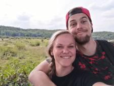 Meer liefdesgeluk na Boer Zoekt Vrouw: ook Elise zet volgende stap in relatie