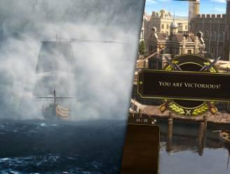 """REVIEW. Age of Empires III: Definitive Edition: """"Leuk, maar toch vooral uitkijken naar IV"""""""