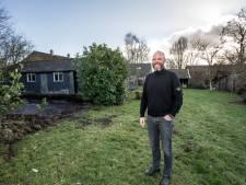 B&b-ondernemer Jalbert Kuijper: 'Je kunt niet alles bij het oude laten'