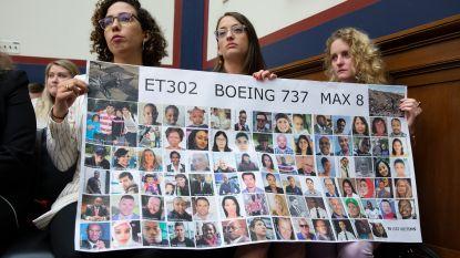 Boeing lanceert compensatiefonds voor nabestaanden Indonesië en Ethiopië