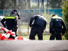 Rechtszaak brengt geen duidelijkheid over fatale verkoop onder hoogspanning in Vaassen