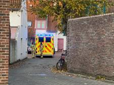 Twee bewoners afgevoerd naar ziekenhuis na CO-meting door defecte verwarmingsketel