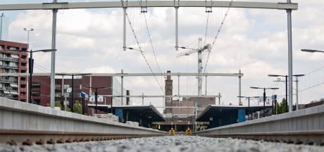 Meer dan een miljard extra voor spoornet in Twente en de Achterhoek