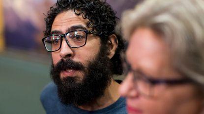 Syriër die zeven maanden vastzat op Maleisische luchthaven aangekomen in Canada