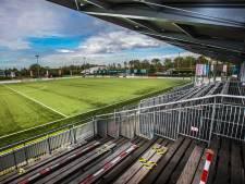 Amateurvoetbalclubs vrezen impact beperkende maatregelen: 'Dit is de doodsteek'