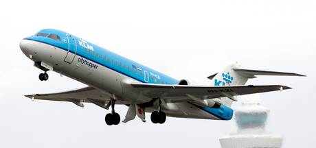 Partners nemen flink belang in Air France-KLM