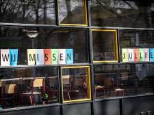 Ouders en scholen vrezen leerachterstanden nu scholen dicht blijven