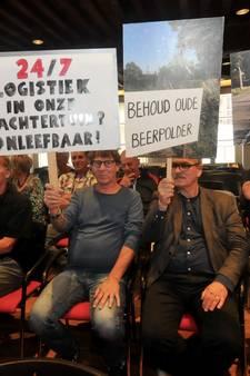 Tegenstanders naar Raad van State om plan Kil 4 te stoppen