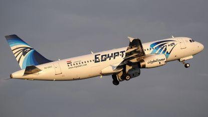 """""""Airbus betaalde steekpenningen aan EgyptAir"""""""