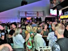 'Pleinfestival Kaatsheuvel trekt 15.000 bezoekers'