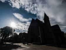 Gemeente Montferland wil kerken behouden en  'subsidieert' de aankoop