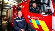 """Korpsoverste brandweer Kortemark gaat na 30 jaar met pensioen: """"Dankzij hem gingen we voor elkaar door het vuur"""""""