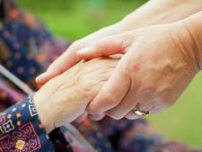 BelevenisTafels Zorgstroom verhogen levensvreugde dementerenden