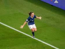 Autobut, VAR et penalty retiré: l'incroyable remontada de l'Argentine
