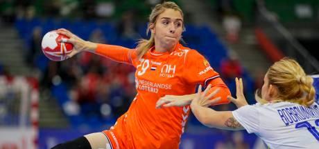 Polman gekozen tot Sportpersoonlijkheid 2019
