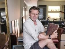 Doesburger na Indonesië ook op witte doek in Nederland: 'Ik kreeg de rol zonder enige ervaring'