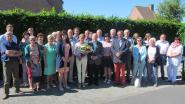 Liliane wint Kasperprijs voor vrijwilligerswerk