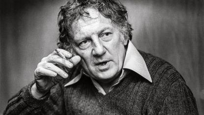 Davidsfonds organiseert lezing over Hugo Claus