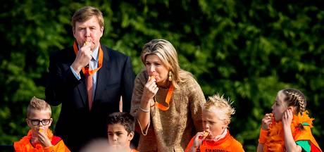 D66 Leiden wil alleen gratis sportabonnement voor kind van 7