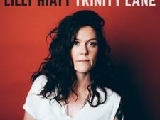 Lilly Hiatt maakt grote stap voorwaarts