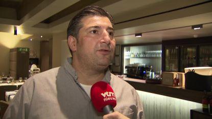 """Italiaanse gemeenschap in Genk klaar voor speciaal duel tegen Napoli: """"Het leeft hier wel"""""""