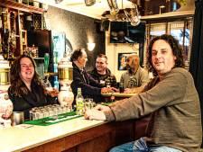 Dit Woerdense café zegt aan alle eisen te voldoen, maar toch dreigt coronaboete van 4000 euro