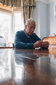 Focus op melden ouderenmishandeling in Gilze en Rijen: 'Mensen blijven langer thuis en worden kwetsbaarder'
