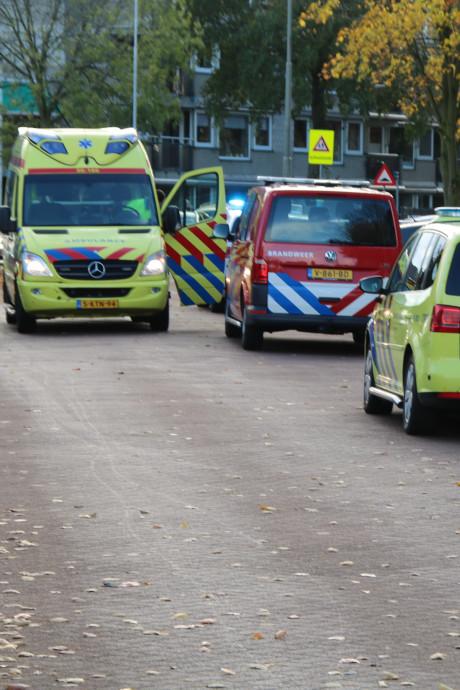 Doodsoorzaak baby bij kinderopvang Harderwijk nog onduidelijk